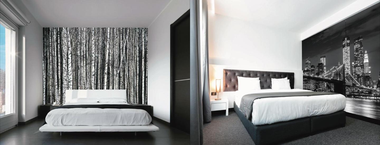 les tendances 2017 en tapisserie compo orl ans ville de qu bec. Black Bedroom Furniture Sets. Home Design Ideas